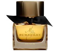 30 ml  My  Black Parfum