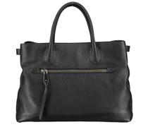Handtasche Adria Linna Big Shopper