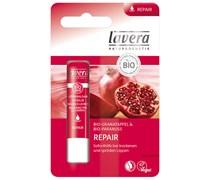 4.5 g Repair Lippenbalm