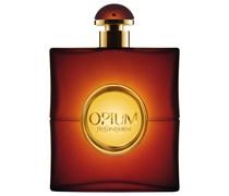 30 ml  Opium Eau de Toilette (EdT)