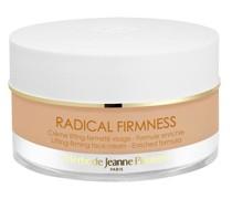 RADICAL FIRMNESS - Lifting Firming Facial Cream 50ml