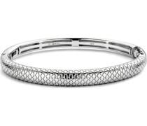 -Armreif 925er Silber One Size 88095651