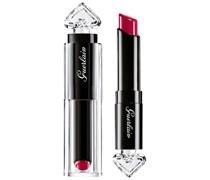 2.8 g  Berry Beret La Petite Robe Noire Lips Lippenstift