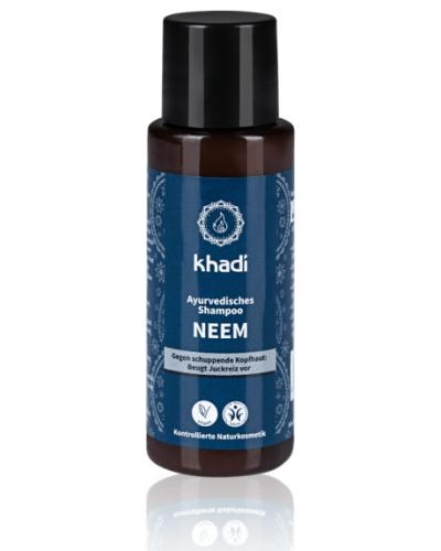 Shampoo - Neem 30ml