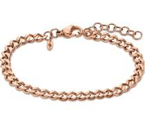 -Armband Edelstahl Gold 32013547