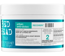 Recovery Treatment Mask