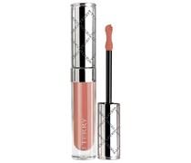 2 ml  Nr. 01 - Lady Bare Terrybly Velvet Rouge Lipgloss