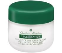 Regeneration Gesichtspflege Maske 50ml