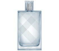 100 ml  Brit Splash Eau de Toilette (EdT)