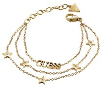 -Armband Edelstahl Swarovski-Kristall S 32015538
