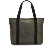Peppery Asseni Shopper Tasche 49 cm