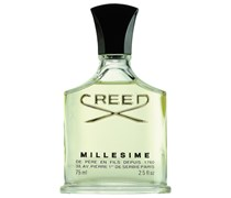 75 ml  Millesime for Men Bois du Portugal Eau de Parfum (EdP)