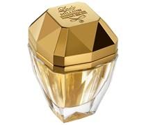 50 ml  Lady Million Eau my Gold de Toilette (EdT)