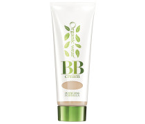 35 ml Light/Medium Organic Wear 100% Natural Origin All-in-1 Beauty Balm Cream SPF 20 BB