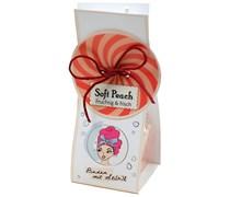 50 g Soft Peach Badezusatz