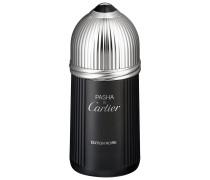 100 ml Pasha de Edition Noire Eau Toilette (EdT)  für Männer