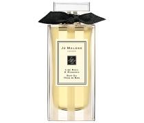 30 ml Bath Oil Lime Basil & Mandarin Badeöl  für Frauen und Männer
