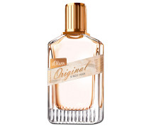 50 ml Original Women Eau de Toilette (EdT)