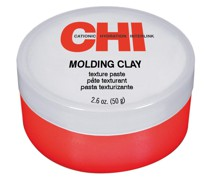 Molding Clay Texture Paste