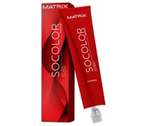 SoColor Beauty Haarfarben 90ml
