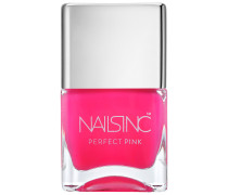 14 ml Elm Park Garden Perfect Pink Nagellack