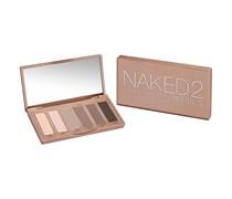 7.8 g Naked 2 Basics Lidschatten