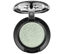 Lidschatten Augen-Make-up 1.24 g Silber