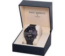-Uhren Analog Quarz One Size 87547507