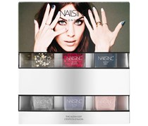 1 Stück  Alexa Edit Inc Collection Nagellack