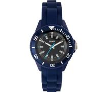 Uhren Analog Quarz One Size 87584356
