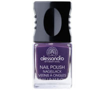 5 ml Dark Violet Nagellack