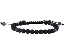 -Armband Stein One Size 87668932