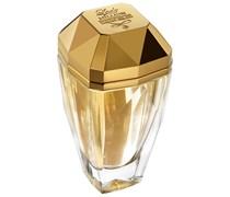 80 ml Lady Million Eau my Gold de Toilette (EdT)