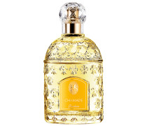 100 ml Chamade Eau de Toilette (EdT)