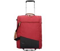 Adventure 2-Rollen Reisetasche 50 cm