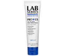 100 ml Pro LS All-In-One Face Treatment Bonus Size Gesichtscreme