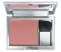Rouge Gesichts-Make-up 7.5 g