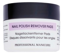 Make-up Nagellackentferner