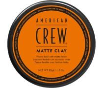 AC Matte Clay