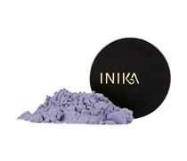 1.2 g Velvet Mineral Lidschatten