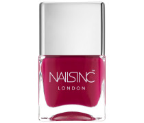 14 ml Piccadilly Circus Core Collection Nagellack