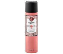 400 ml Haarspray 400ml
