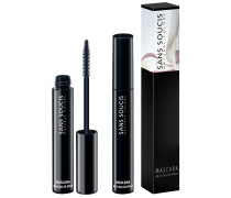 9 g All in One 3D Mascara