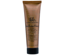 50 ml  Brilliantine Haarcreme