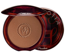 10 g Nr. 07 - Golden Deep Bronzing Powder Puder