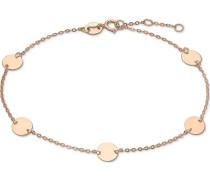 -Armband 375er Gelbgold One Size 87716325
