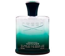 120 ml  Millesime for Men Original Vetiver Eau de Parfum (EdP)