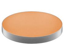 1.5 g NC 45 Studio Finish Concealer/Pro Palette Refill Pan Concealer