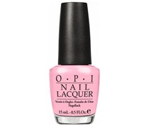 15 ml Nr. H28 I Think in Pink Soft Shades Creme Nagellack