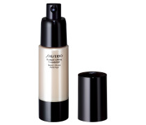 I60 - Natural Deep Ivory Foundation 30.0 ml